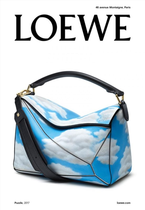 Gisele-Bundchen-Loewe-Fall-2017-Campaign04-768x1114