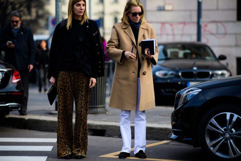 Le-21eme-Adam-Katz-Sinding-Virginia-Smith-Tonne-Goodman-Milan-Fashion-Week-Fall-Winter-2017-2018_AKS4242-1500x1000