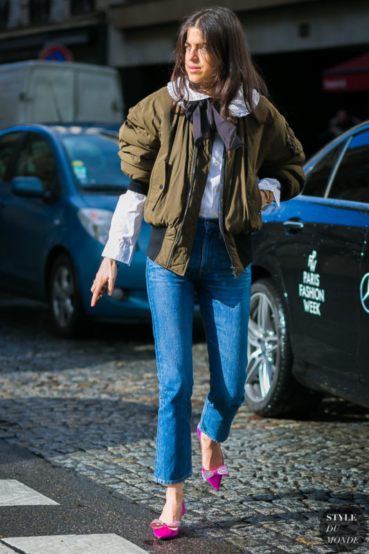 Leandra-Medine-by-STYLEDUMONDE-Street-Style-Fashion-Photography0E2A1727-700x1050@2x