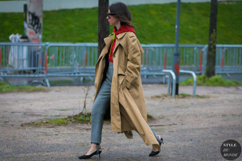 Natasha-Goldenberg-by-STYLEDUMONDE-Street-Style-Fashion-Photography0E2A8654-700x467@2x