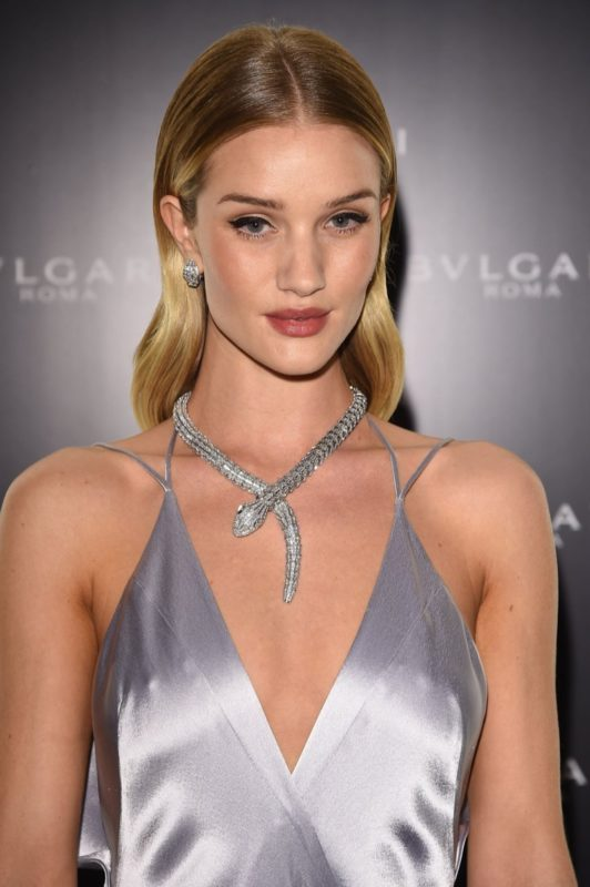 Rosie-Huntington-Whiteley-Bulgari-2016-Accessories-Jumpsuit02