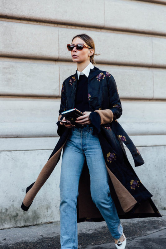 street_style_paris_fashion_week_dia_2_balmain_isabel_marant_147332029_800x