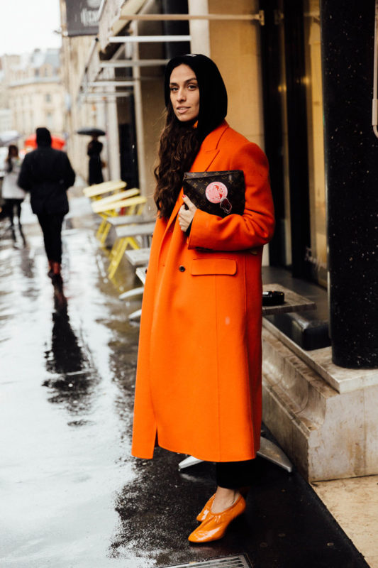 street_style_paris_fashion_week_dia_4_acne_elie_saab_comme_des_garcons_980075953_800x