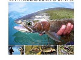 Consigli cinematografici e letterari sulla pesca