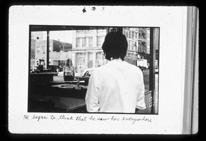 Duane-Michals-Person-to-person-1974-He-began-to-think-that-he-saw-her-everywhere_05