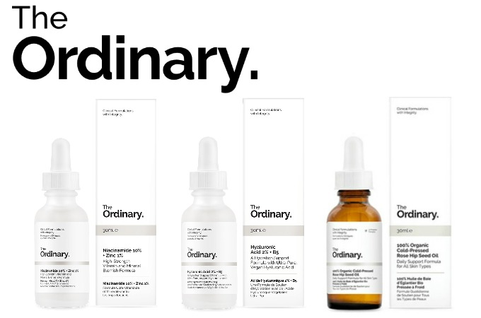 The-Ordinary-skincare-review-first-impressions-early-preliminary-results-Deciem