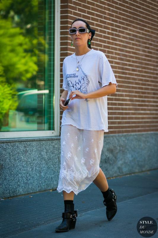 Elizabeth-Fraser-Bell-by-STYLEDUMONDE-Street-Style-Fashion-Photography0E2A5825-700x1050@2x