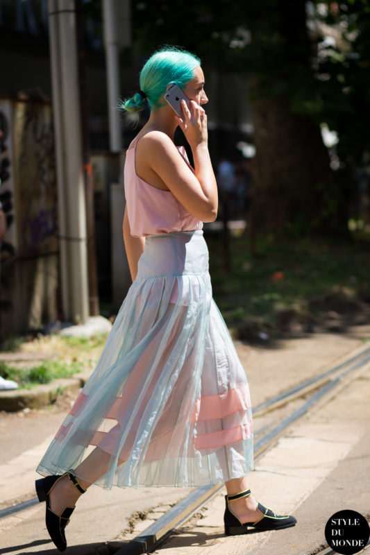 Elizabeth-Fraser-Bell-by-STYLEDUMONDE-Street-Style-Fashion-Photography_MG_7413