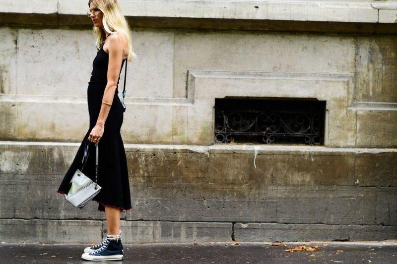 hbz-street-style-couture-paris-fw2017-tyler-joe-day1-02-1499089459