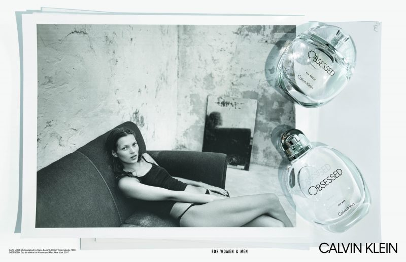 Calvin-Klein-Obsessed-Fragrance-Campaign34109