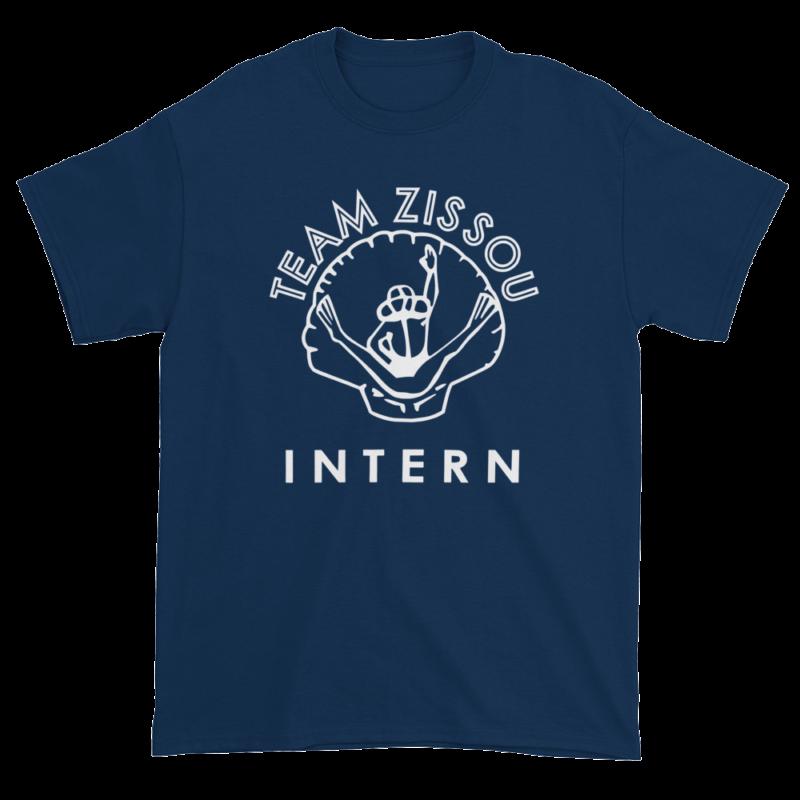 Intern_mockup_Flat-Front_Navy_copy_1024x1024