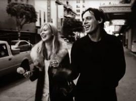 Consigli cinematografici: I miei film mumblecore preferiti