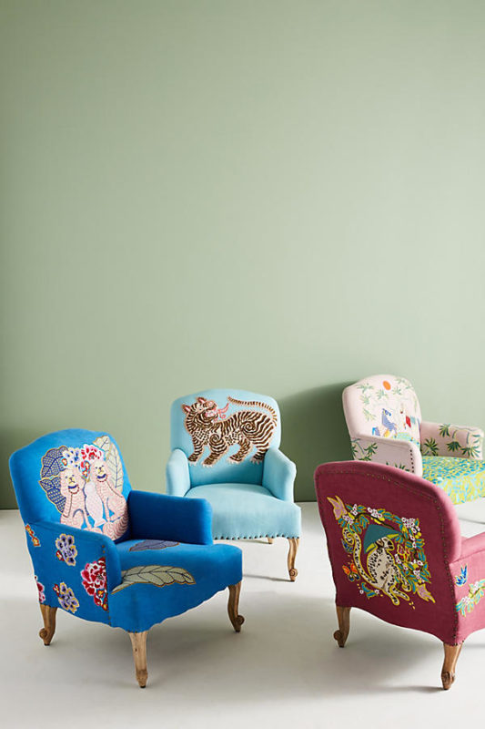 paige-gemmel-palace-portrait-chair-anthropologie-14