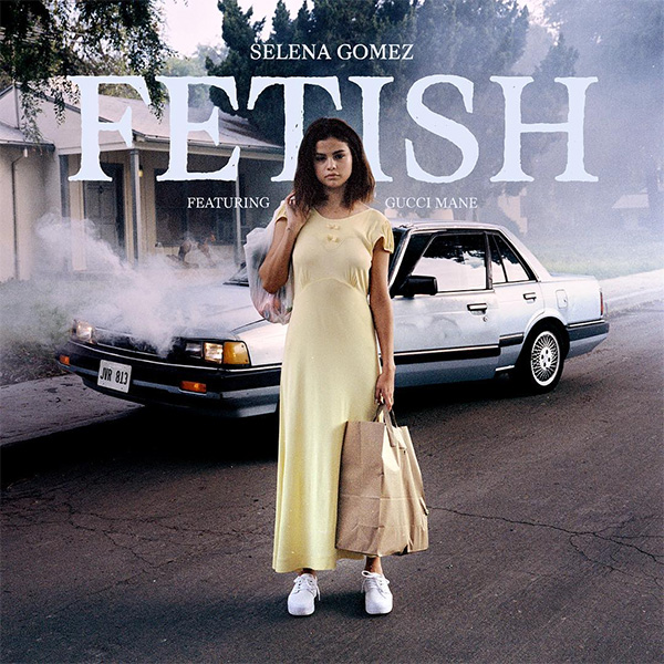 selena-gomez-fetish