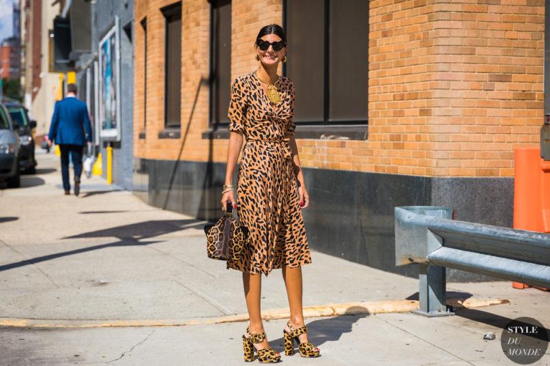 Giovanna-Battaglia-Engelbert-by-STYLEDUMONDE-Street-Style-Fashion-Photography_48A8362-700x467@2x
