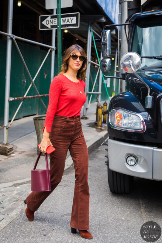 Jeanne-Damas-by-STYLEDUMONDE-Street-Style-Fashion-Photography_48A0452-700x1050@2x