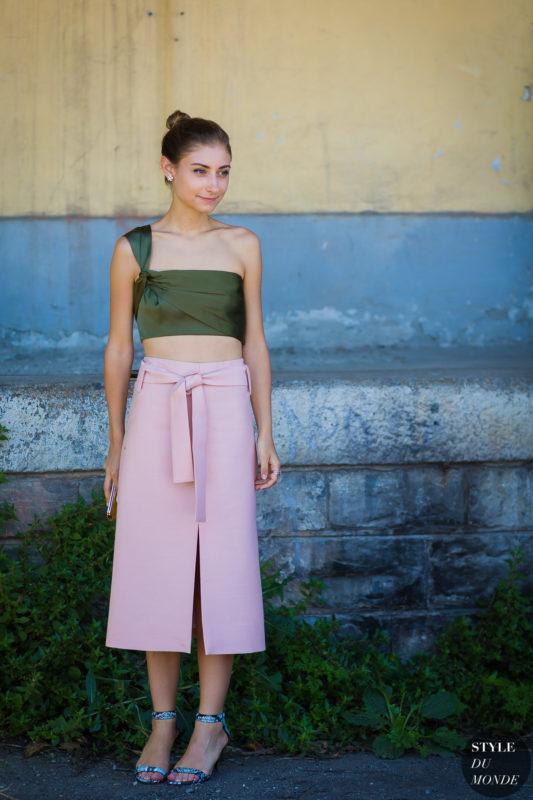 Jenny-Walton-by-STYLEDUMONDE-Street-Style-Fashion-Photography0E2A0150