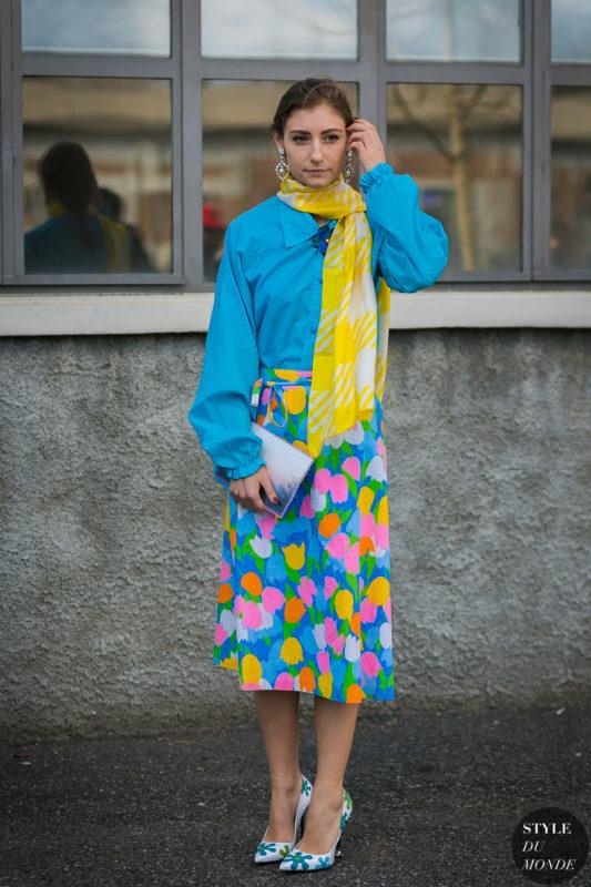 Jenny-Walton-by-STYLEDUMONDE-Street-Style-Fashion-Photography0E2A1266