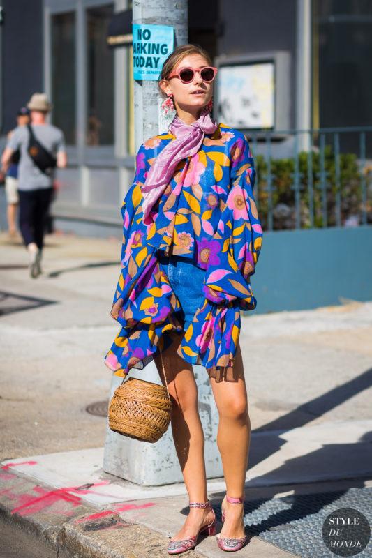 Jenny-Walton-by-STYLEDUMONDE-Street-Style-Fashion-Photography0E2A4777