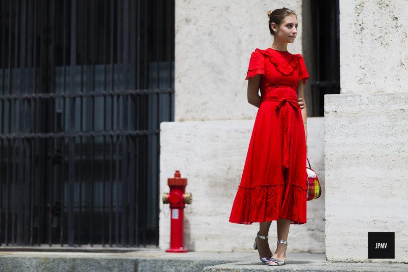 Jenny-Walton_Street-Style_Fashion-Photography_by_Nabile-Quenum_JaiPerduMaVeste_Milan-FashionWeek-Spring-Summer-2017-1145