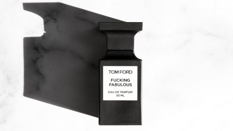 Tom_Ford_Fragrance-4-homepage-1280x720