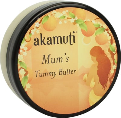 akamuti-mums-tummy-butter-655637-it