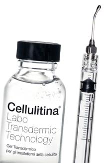 cellulitina-7