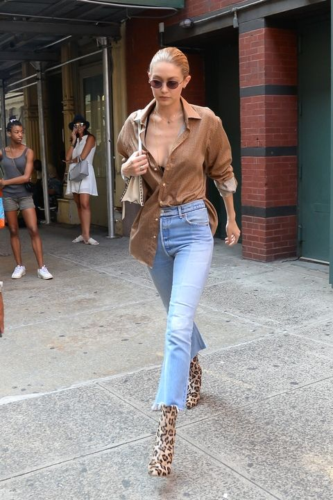 hbz-gigi-hadid-0718-getty-1500473853