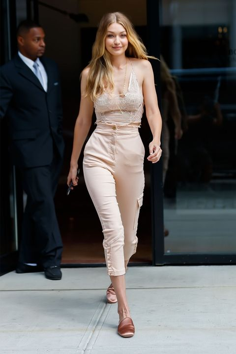 hbz-gigi-hadid-0828-getty-1503949888