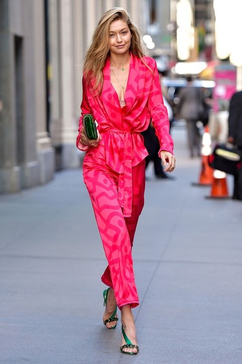 hbz-gigi-hadid-0907-getty-1504892296