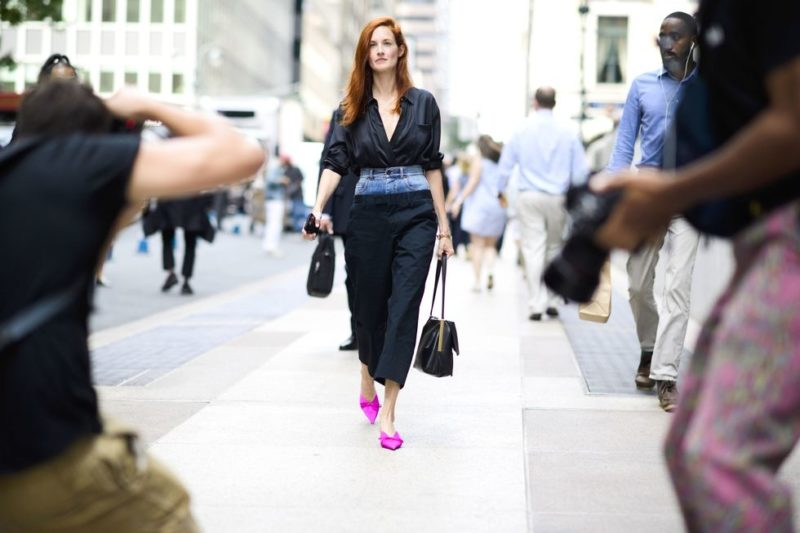 hbz-street-style-nyfw-ss2018-day6-04-1505319447