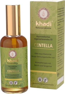 khadir-olio-rigenerante-alla-centella-100-ml-716744-it