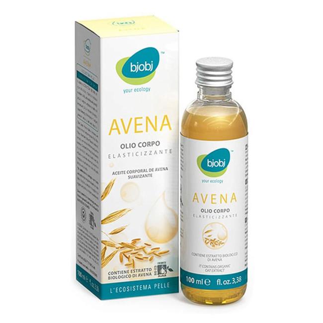 olio-corpo-elasticizzante-avena-bjobj-ecomarketbio