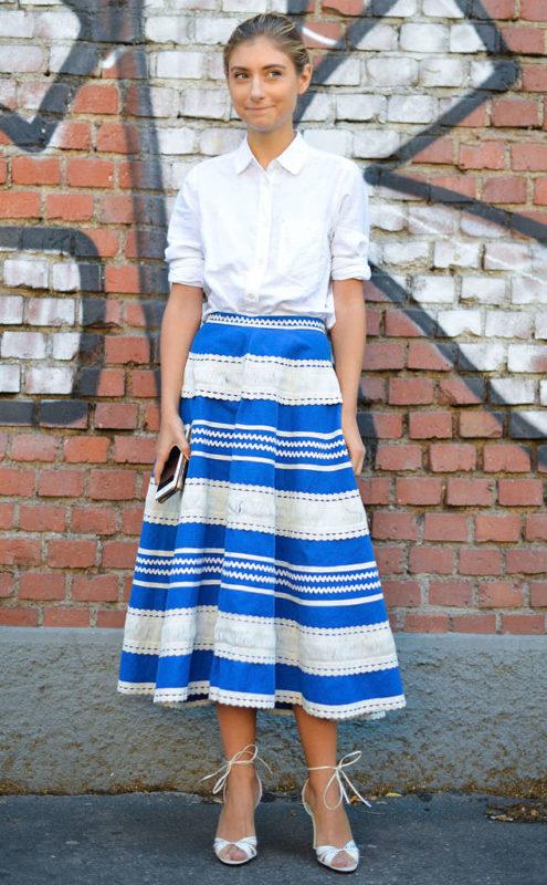rs_634x1024-150925115344-634-6milan-fashion-week-street-style