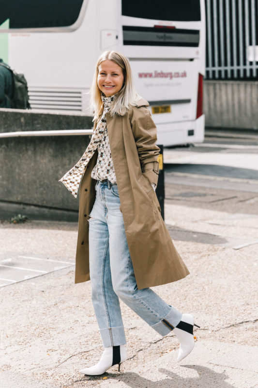 street_style_london_fashion_week_dia_2_mm6_maison_margiela_versus_versace_topshop_unique_63538192_1200x1800