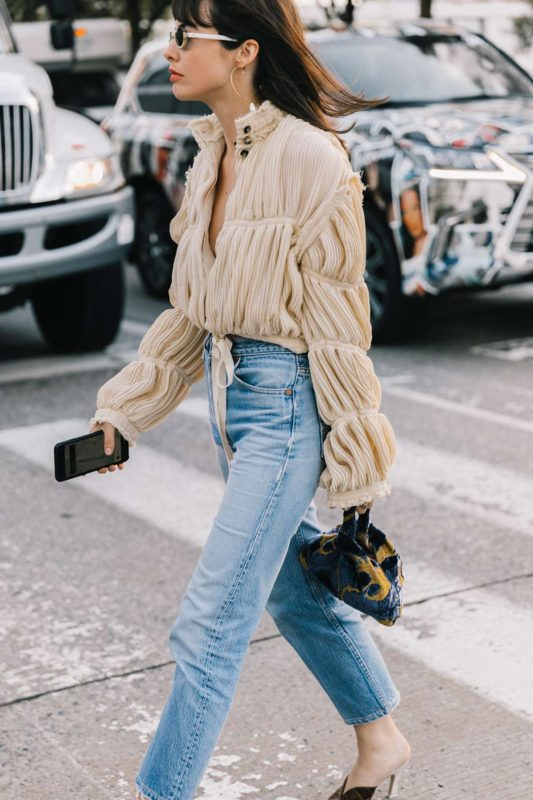 street_style_new_york_fashion_week_dia_1_calvin_klein_489528209_1200x1800