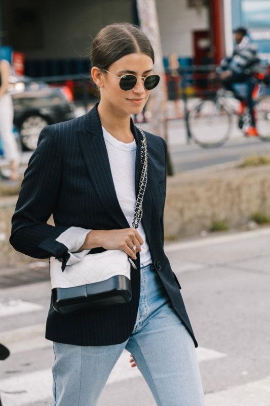street_style_new_york_fashion_week_dia_1_calvin_klein_566075545_1200x1800