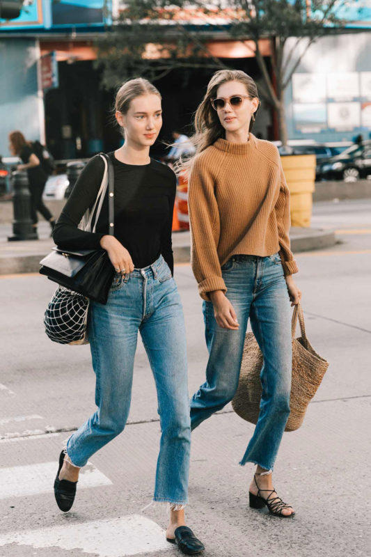 street_style_new_york_fashion_week_dia_1_calvin_klein_663896585_1200x1800