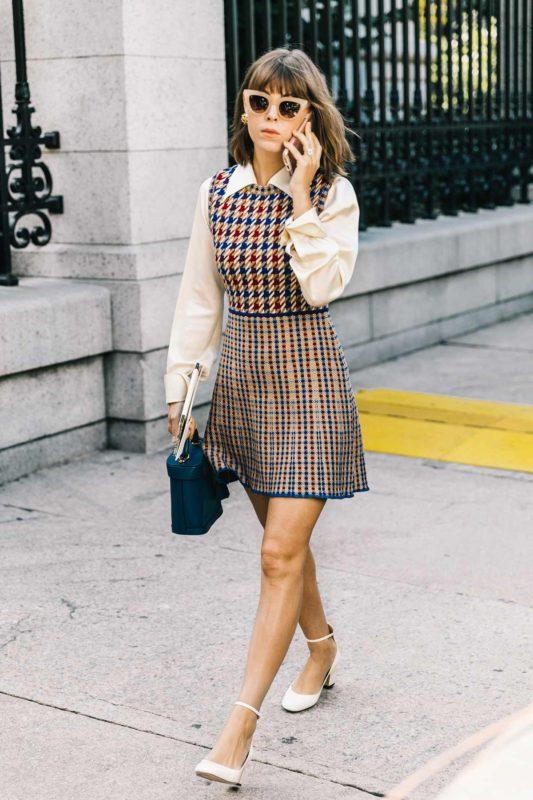 street_style_new_york_fashion_week_dia_2_jason_wu_934184522_1200x1800