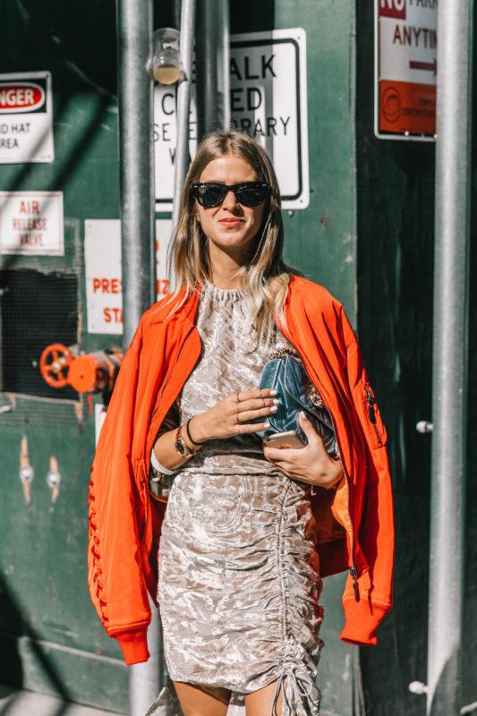 street_style_new_york_fashion_week_dia_3_alexander_wang_47535990_1200x1800