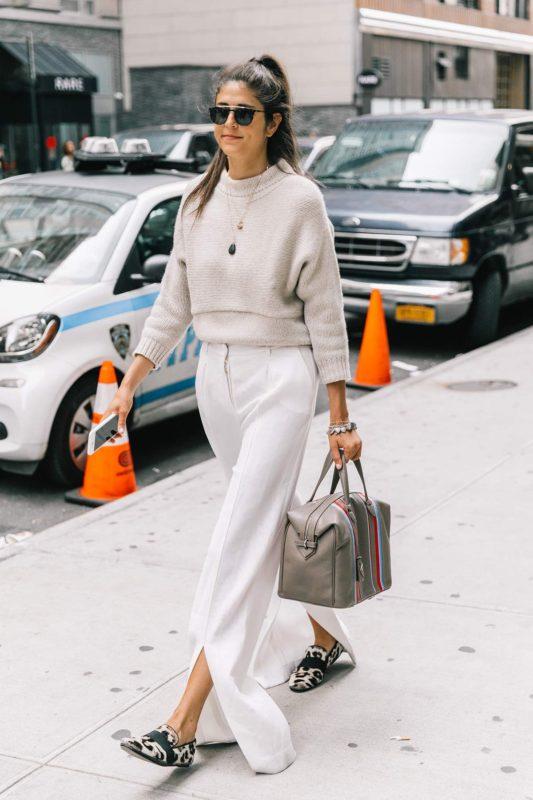 street_style_new_york_fashion_week_dia_4_victoria_beckham_319029117_1200x1800