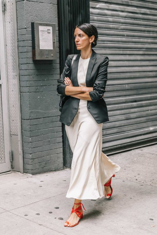 street_style_new_york_fashion_week_dia_4_victoria_beckham_449493171_1200x1800
