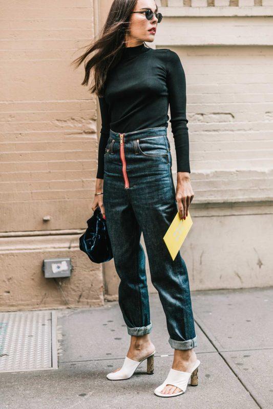 street_style_new_york_fashion_week_dia_4_victoria_beckham_623625371_1200x1800