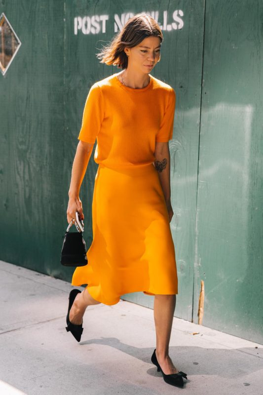 street_style_new_york_fashion_week_dia_4_victoria_beckham_769382805_1200x1800