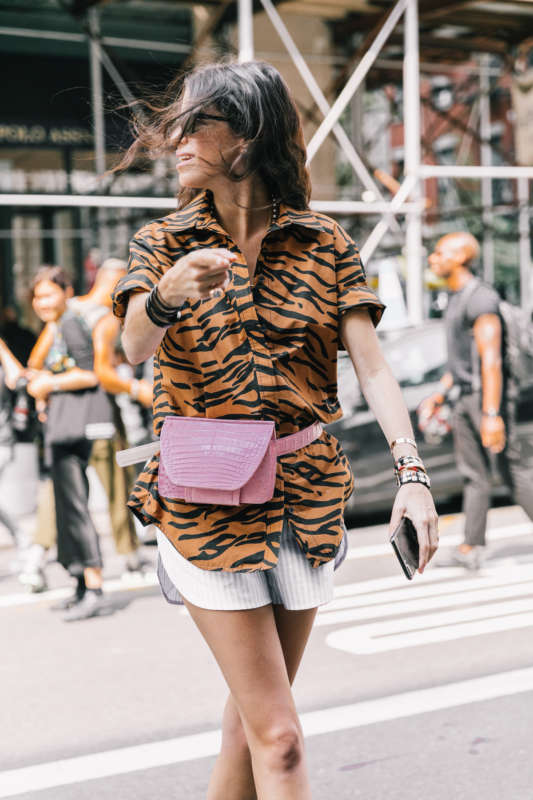 street_style_new_york_fashion_week_dia_5_oscar_de_la_renta_179484732_1200x1800