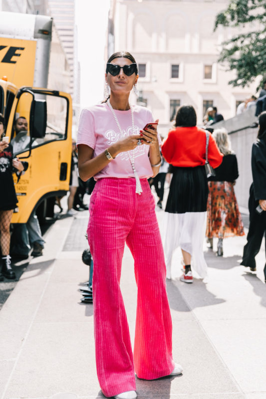 street_style_new_york_fashion_week_dia_5_oscar_de_la_renta_784360719_1200x1800