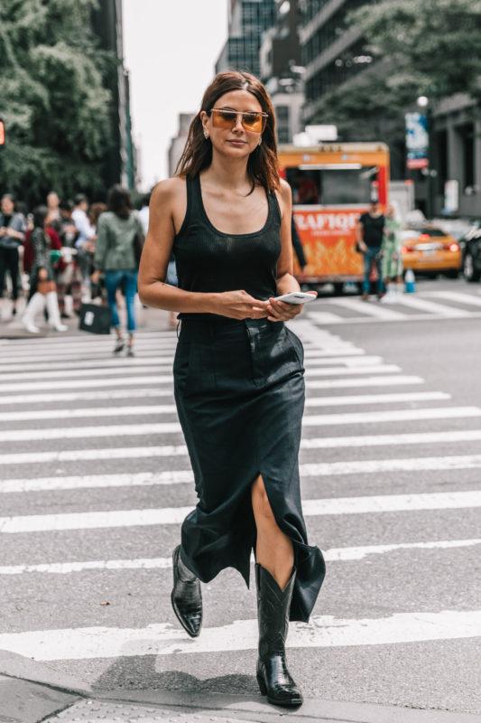 street_style_new_york_fashion_week_dia_6_ralph_lauren_coach_445461709_1200x1800