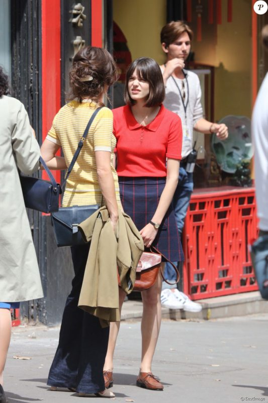 2521659-berenice-bejo-stacy-martin-tournage-d-950x0-1