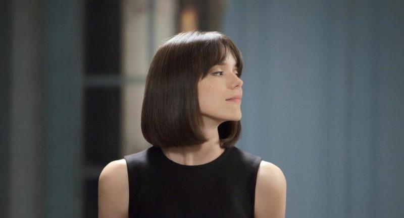 Stacy_Martin_Anne_Wiazemsky_film_Michel_Hazanavicius_Jean-Luc_Godard