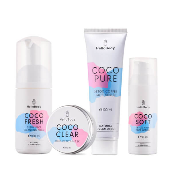 coco-face-set-product-600x600